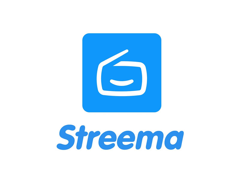 ESCUCHANOS EN STREEMA (SIMPLE RADIO)