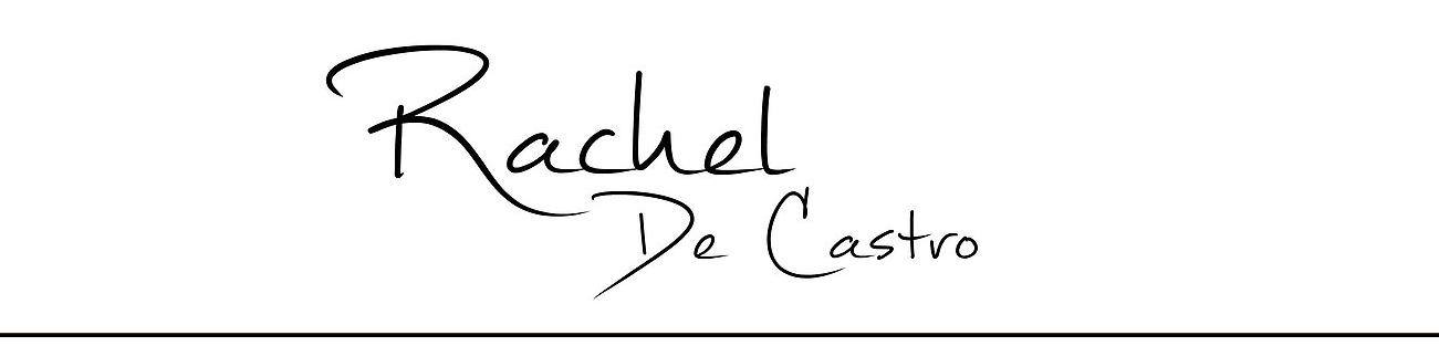 Rachel De Castro