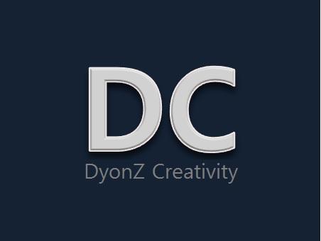 DyonZ Creativity