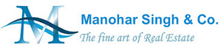 Manohar singh and company in Mullanpur (New-Chandigarh) Residential & commercial properties just call +91-78375-50511
