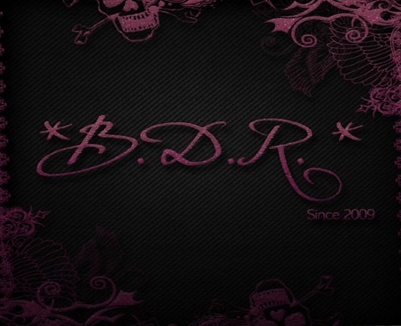 ...:::B.D.R:::...