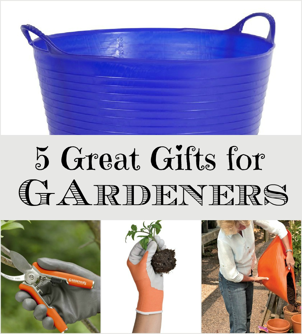 gifts project have everything for gardeners save garden life the nature who best