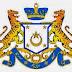 Jawatan Kosong Kerajaan Negeri Johor - 22 Februari 2015