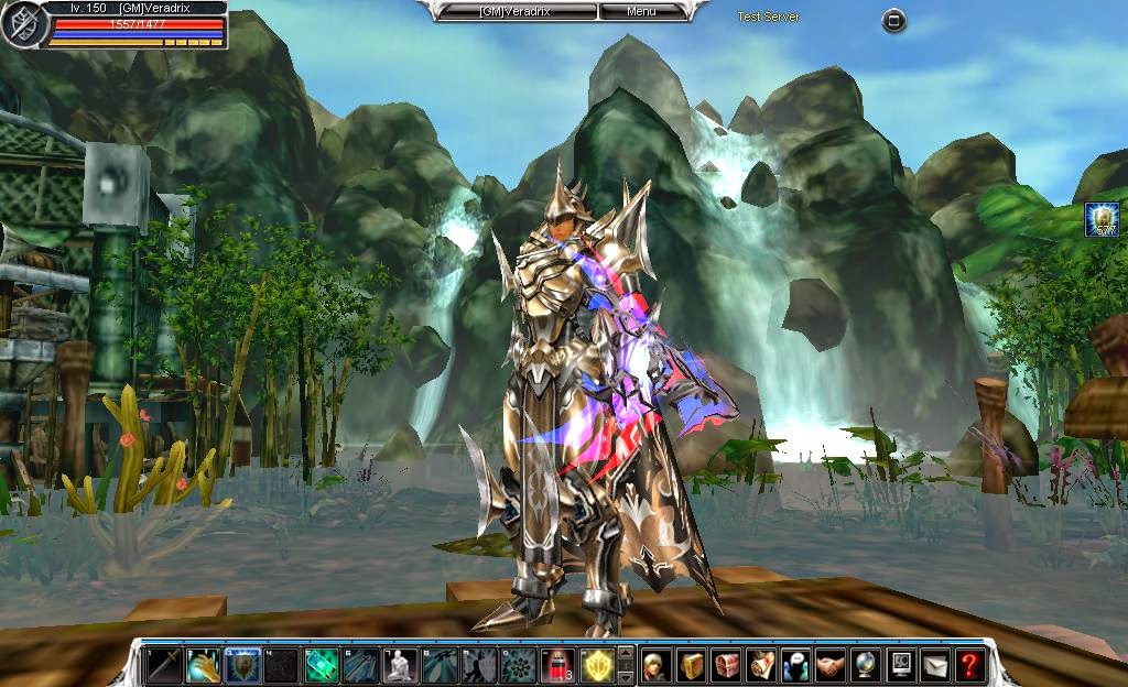 2d or 3d adult wolf mmorpgs