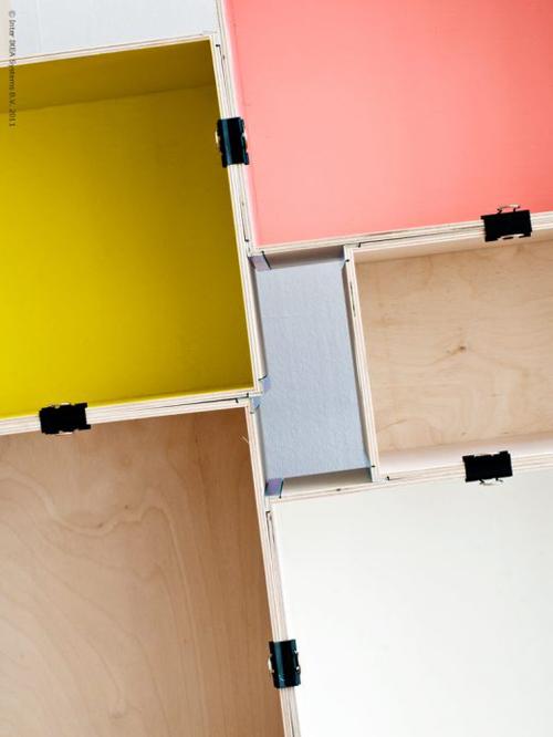 augenpralinen kreativ und individuell wohnen und einrichten mottoshow mit ikea augenpralinen. Black Bedroom Furniture Sets. Home Design Ideas