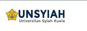 Profil Universitas Syiah Kuala Banda Aceh