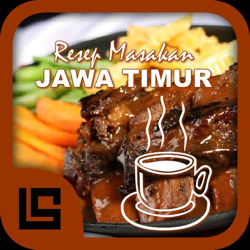 Resep Masakan Jawa Timur