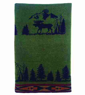 moose-cabin-blanket