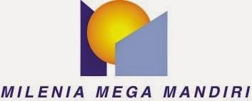 PT. Milenia Mega Mandiri