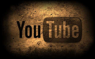youtube logo, logo youtube, youtube wallpaper, youtube image, youtube slika, jutub slika, youtube picture, you tube logo, youtube logo wallpaper, youtube logo picture, youtube logo image,