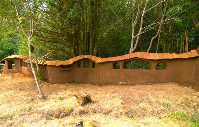 blog-budowa-domu-z-gliny