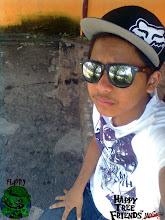 TENGKU MUHD ZHAFRIE ♥