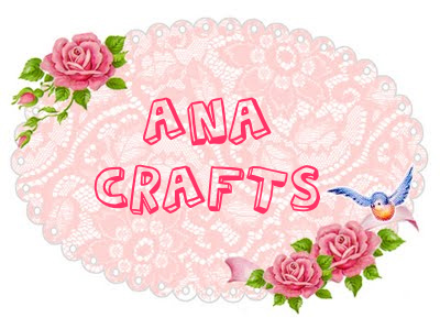 Ana Crafts
