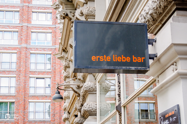ersteliebe Hamburg