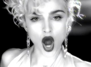 videos-musicales-de-los-90-madonna-vogue