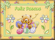 Publicado por amenbarna en 12:58 p.m. pascua feliz pascua