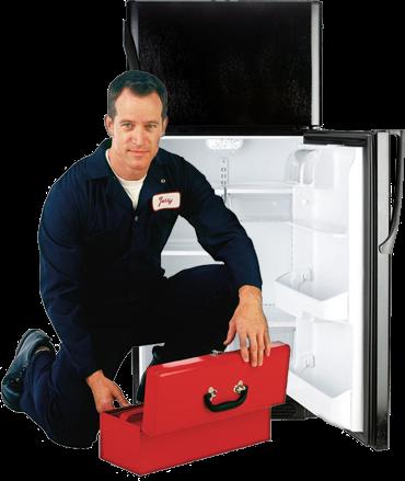 Sửa tủ lạnh 24/24h giờ tại nhà hà nội