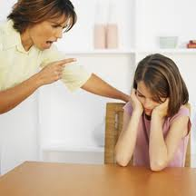 athoritative parents are strict consta Authoritative parenting: described by baumrind as the just right style, it combines a medium level demands on the child and a medium level responsiveness from the parents authoritative parents rely on positive reinforcement and infrequent use of punishment parents are more aware of a child's feelings and capabilities.