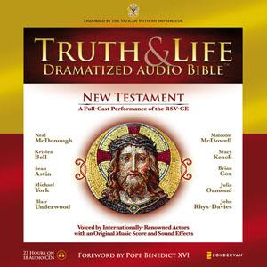 fl studio 10 bible pdf download