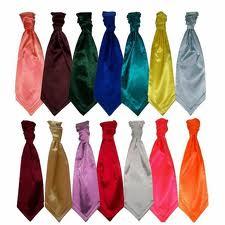 Que significa soñar con corbatas