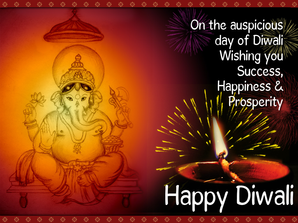 Free Greeting Cards Download Cards For Festival Diwali Greetings