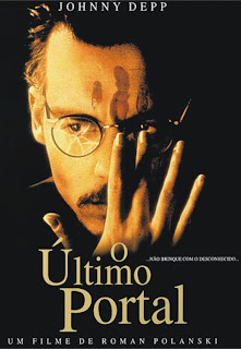 O%2B%25C3%259Altimo%2BPortal Download O Último Portal DVDRip Dublado Download Filmes Grátis