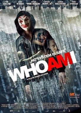 http://sinopsistentangfilm.blogspot.com/2015/03/sinopsis-film-who-am-i-no-system-is-safe.html