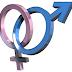 Debat Cerdas Mengenai Kesetaraan Gender