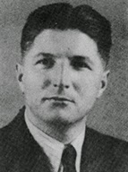 Josef Berchtold