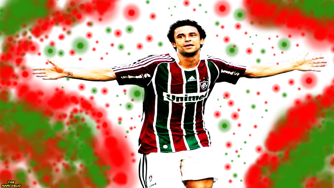 http://4.bp.blogspot.com/-6R6YDRQlwCY/T7JvtNJyIaI/AAAAAAAAAIs/fzpxU3yY8XI/s1600/Fred+Wallpaper+Fluminense+Edit+By+TML+UP+1400+Px.jpg