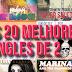 It Pop elege: os 20 melhores singles lançados em 2012!