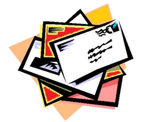 Tips Dan Trick Cara Membuat Surat Izin Tidak Masuk Sekolah Yang Baik