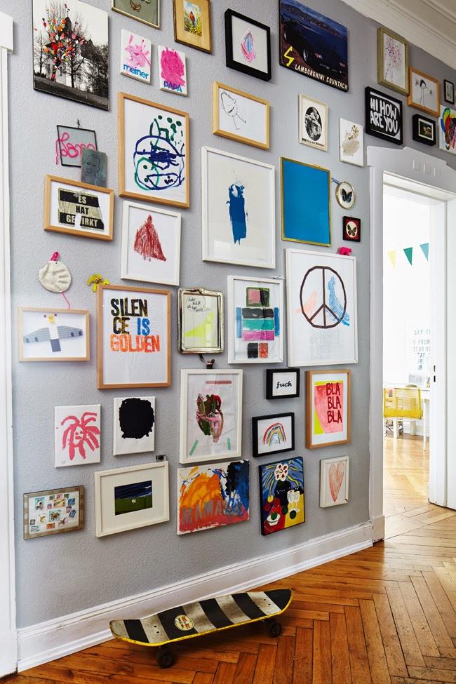 slomo wieder da tage und ein richtig sch nes buch. Black Bedroom Furniture Sets. Home Design Ideas