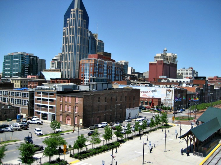 Rentals redweek com blog top 5 things to do in nashville tn