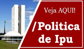 -- Política de Ipu --