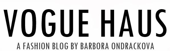 VOGUE HAUS