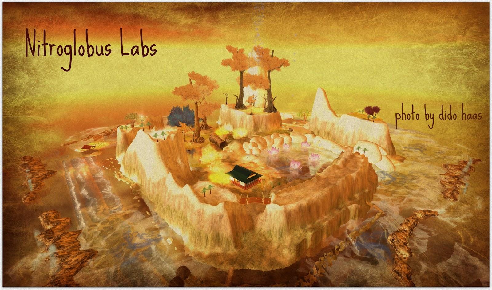 http://4.bp.blogspot.com/-6RDeHft7yis/UAFm4_7FFzI/AAAAAAAAG0g/BfKPI_oLlJg/s1600/nitroglobus+labs+yellow.jpg