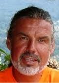 Lifecoach  - Ernst Koch - Spiritual Healer/Teacher