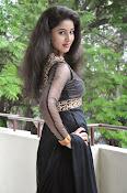 Pavani latest glamorous photos-thumbnail-11
