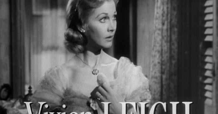 the tragic blanche dubois in a streetcar Blanche dubois a streetcar named desire see more monologues from tennessee williams monologue context blanche is on a date with mitch, a friend of her brother-in-law stanley's from the.
