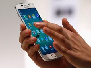 Harga Hp Samsung Galaxi Terbaru Berkualitas Dengan Spesifikasi Kamera Bagus, htc, motorola, google nexus, samsung, nokia, blackberry, lg, apple, one plus, sony, asus, microsoft, imo, acer, evercoss, smartfren, lenovo, xiaomi, advan, oppo, vivo, huawei, coolpad, infinix, mito, zte, Harga Hp Samsung Galaxi Terbaru Berkualitas Dengan Spesifikasi Kamera Bagus,Harga Hp Samsung Galaxi Terbaru Berkualitas Dengan Spesifikasi Kamera Bagus,Harga Hp Samsung Galaxi Terbaru Berkualitas Dengan Spesifikasi Kamera Bagus,Harga Hp Samsung Galaxi Terbaru Berkualitas Dengan Spesifikasi Kamera Bagus,Harga Hp Samsung Galaxi Terbaru Berkualitas Dengan Spesifikasi Kamera Bagus