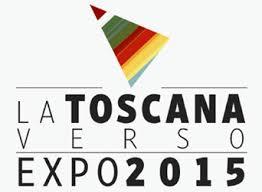 Toscana a Expo 2015