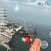 Chaos Combat Copters Hd v6.3.5 Apk