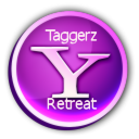 Taggerz Retreat