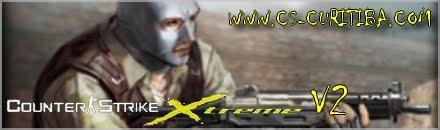 CS Xtreme V2