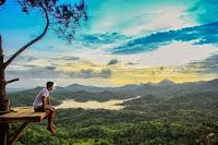Destinasi Wisata Menarik Di Kulonprogo