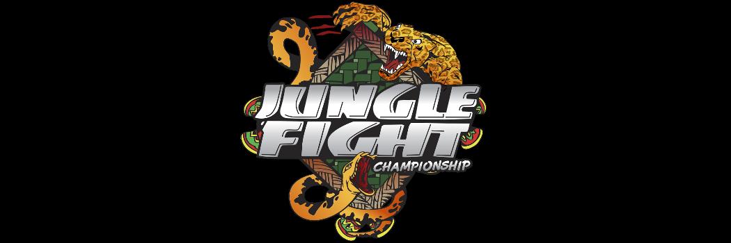 Jungle Fight Championship