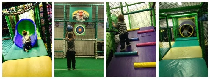 Yorkshire Blog, Mummy Blog, Parent Blog, Jungle Kids, Soft Play, slides, crawl tubes, cargo nets, ball canyon, dizzy disc, ball pools, football, basketball, Birthday, Fun,