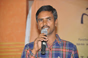 Nenu Naa Friends Press Meet-thumbnail-7
