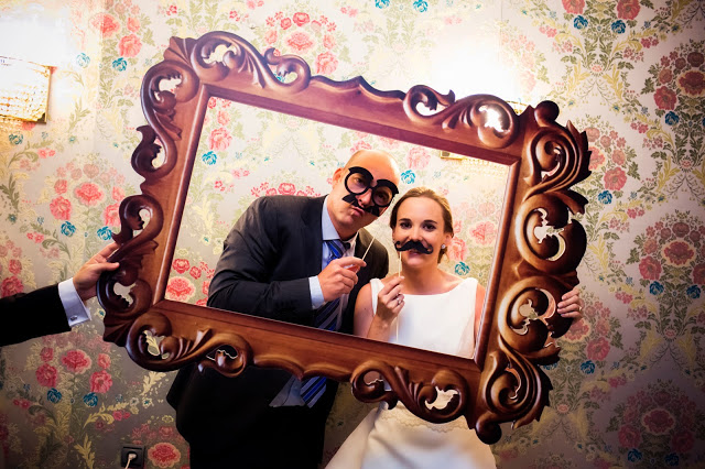 blog mi boda manualidades creativas vintage sortea